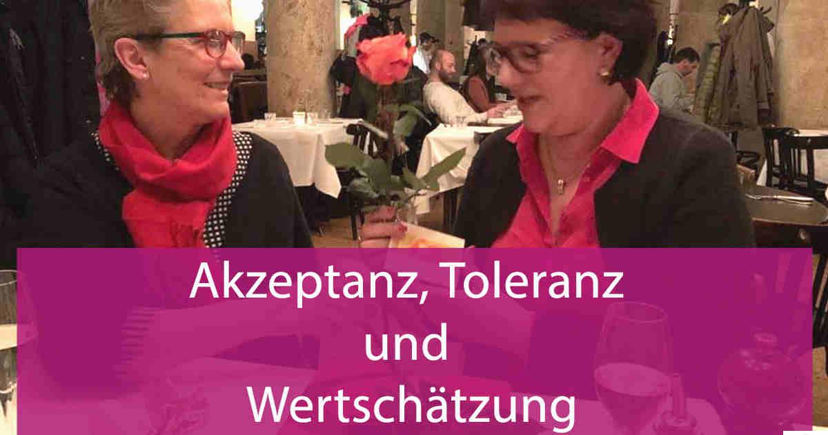 Akzeptanz-Toleranz-und-Wertschätzung