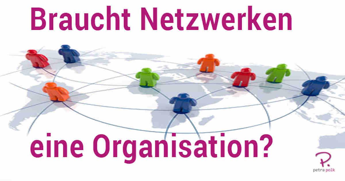 Braucht-Netzwerken-eine-Organisation