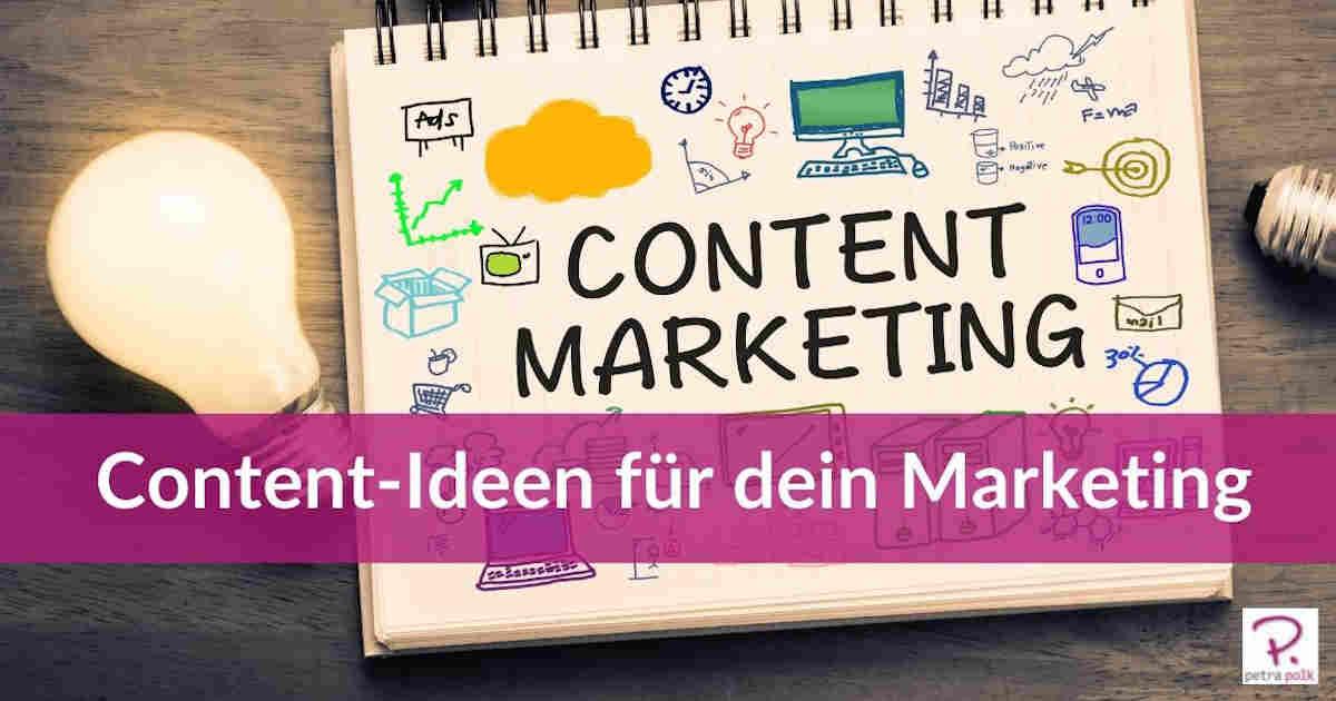 Content-Ideen-für-dein-Marketing