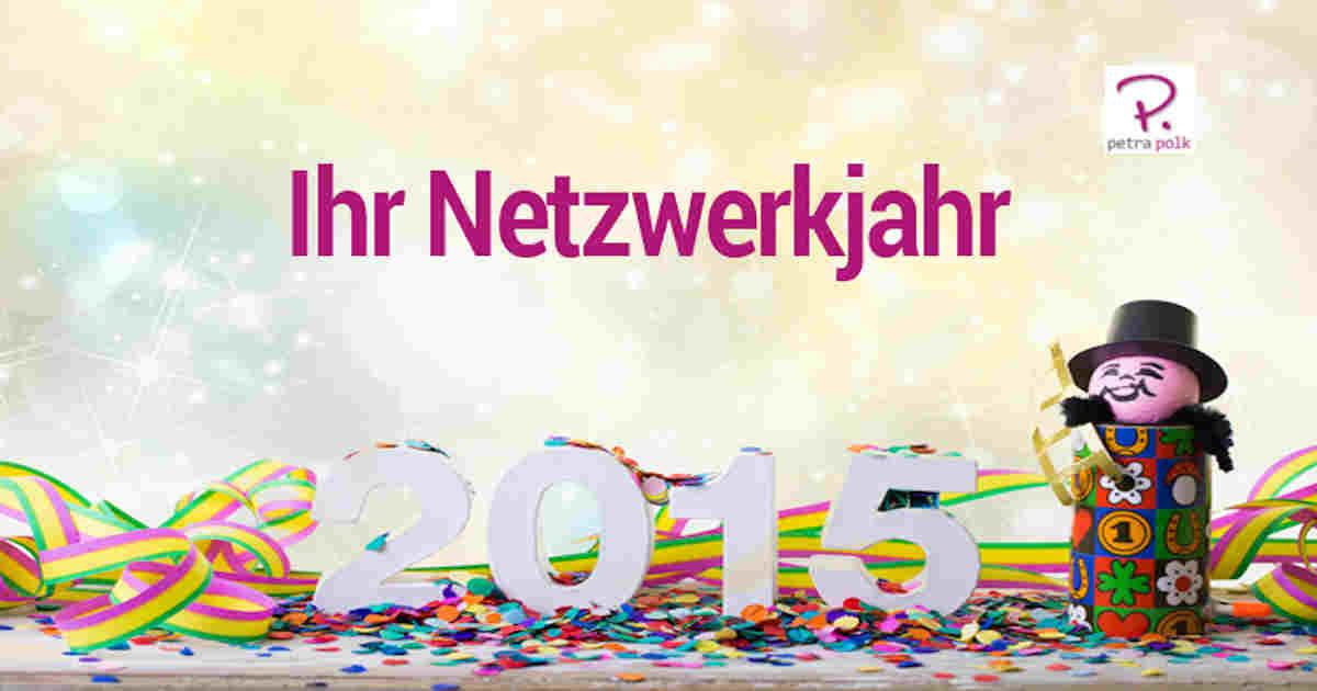 Starten-auch-Sie-in-Ihr-Netzwerkjahr-2015