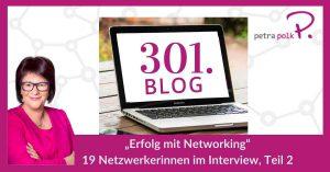 301._Blog_Petra_Polk